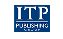 itp-publishing-group client logo