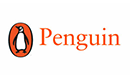 penguin-publishing client logo