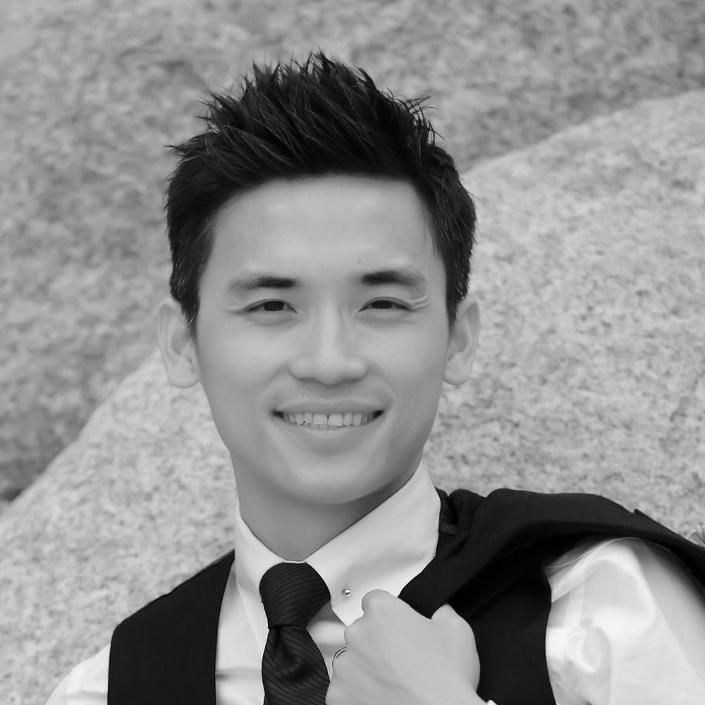 Sang Huynh