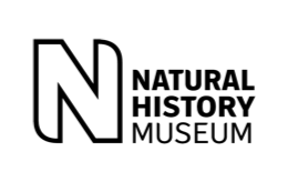 natural history museum of london client logo