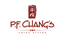 pf-changs client logo