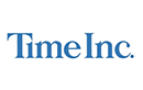 time-inc client logo