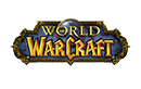 world-of-warcraft client logo