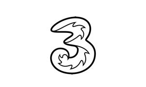 https://hypes-images.s3.amazonaws.com/assets/website/TINT-client-logos/3