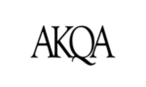 https://hypes-images.s3.amazonaws.com/assets/website/TINT-client-logos/AKQA