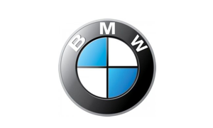 https://hypes-images.s3.amazonaws.com/assets/website/TINT-client-logos/BMW