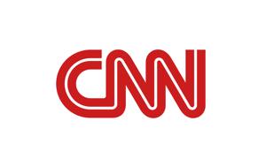https://hypes-images.s3.amazonaws.com/assets/website/TINT-client-logos/CNN