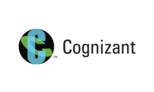 https://hypes-images.s3.amazonaws.com/assets/website/TINT-client-logos/CognizantTechnologySolutions