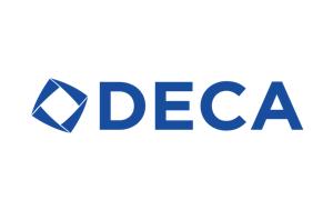 https://hypes-images.s3.amazonaws.com/assets/website/TINT-client-logos/DECA