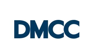 https://hypes-images.s3.amazonaws.com/assets/website/TINT-client-logos/DMCC
