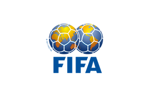 https://hypes-images.s3.amazonaws.com/assets/website/TINT-client-logos/FIFA