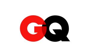 https://hypes-images.s3.amazonaws.com/assets/website/TINT-client-logos/GQ