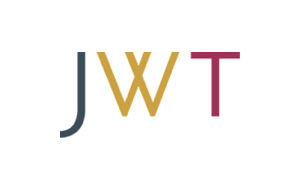 https://hypes-images.s3.amazonaws.com/assets/website/TINT-client-logos/JWT