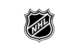 https://hypes-images.s3.amazonaws.com/assets/website/TINT-client-logos/NHL