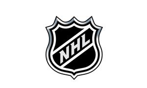https://hypes-images.s3.amazonaws.com/assets/website/TINT-client-logos/NHL