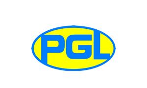 https://hypes-images.s3.amazonaws.com/assets/website/TINT-client-logos/PGL