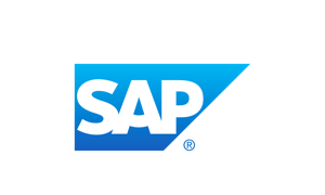 https://hypes-images.s3.amazonaws.com/assets/website/TINT-client-logos/SAP