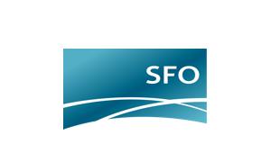https://hypes-images.s3.amazonaws.com/assets/website/TINT-client-logos/SFO