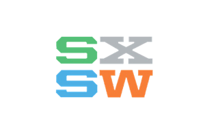 https://hypes-images.s3.amazonaws.com/assets/website/TINT-client-logos/SXSW