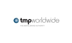 https://hypes-images.s3.amazonaws.com/assets/website/TINT-client-logos/TMPworldwide