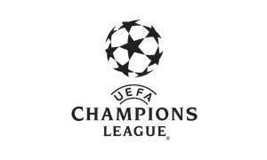 https://hypes-images.s3.amazonaws.com/assets/website/TINT-client-logos/UEFAchampionsLeague