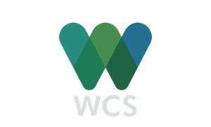 https://hypes-images.s3.amazonaws.com/assets/website/TINT-client-logos/WCS