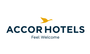 https://hypes-images.s3.amazonaws.com/assets/website/TINT-client-logos/accorHotels