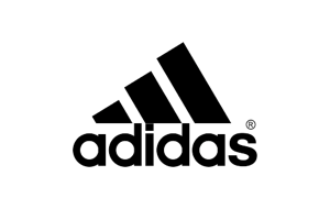 https://hypes-images.s3.amazonaws.com/assets/website/TINT-client-logos/adidas