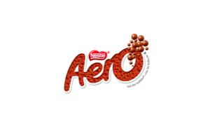 https://hypes-images.s3.amazonaws.com/assets/website/TINT-client-logos/aero