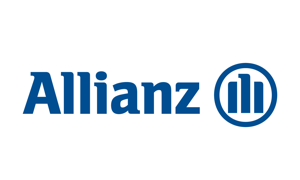 https://hypes-images.s3.amazonaws.com/assets/website/TINT-client-logos/allianz