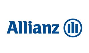 https://hypes-images.s3.amazonaws.com/assets/website/TINT-client-logos/allianz