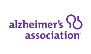 https://hypes-images.s3.amazonaws.com/assets/website/TINT-client-logos/alzheimersAssociation