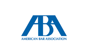 https://hypes-images.s3.amazonaws.com/assets/website/TINT-client-logos/americanBarAssociation