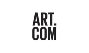 https://hypes-images.s3.amazonaws.com/assets/website/TINT-client-logos/artCom