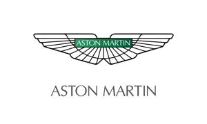 https://hypes-images.s3.amazonaws.com/assets/website/TINT-client-logos/astonMartin