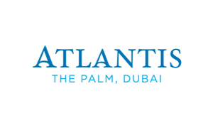 https://hypes-images.s3.amazonaws.com/assets/website/TINT-client-logos/atlantisThePalm