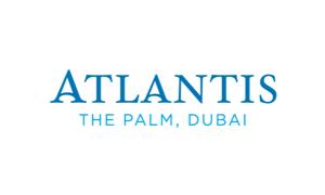 https://hypes-images.s3.amazonaws.com/assets/website/TINT-client-logos/atlantisThePalm