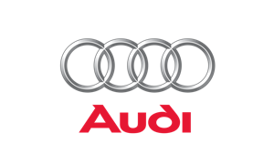 https://hypes-images.s3.amazonaws.com/assets/website/TINT-client-logos/audi