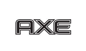 https://hypes-images.s3.amazonaws.com/assets/website/TINT-client-logos/axe