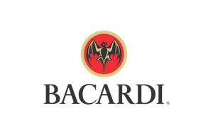 https://hypes-images.s3.amazonaws.com/assets/website/TINT-client-logos/bacardi
