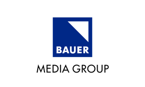 https://hypes-images.s3.amazonaws.com/assets/website/TINT-client-logos/bauerMediaGroup