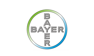 https://hypes-images.s3.amazonaws.com/assets/website/TINT-client-logos/bayer