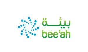https://hypes-images.s3.amazonaws.com/assets/website/TINT-client-logos/beeah
