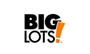https://hypes-images.s3.amazonaws.com/assets/website/TINT-client-logos/bigLots