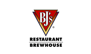 https://hypes-images.s3.amazonaws.com/assets/website/TINT-client-logos/bjsRestaurant