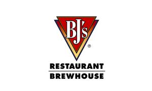 https://hypes-images.s3.amazonaws.com/assets/website/TINT-client-logos/bjsRestaurant