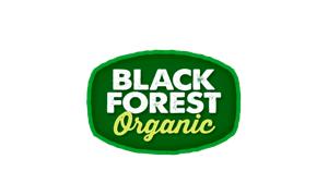 https://hypes-images.s3.amazonaws.com/assets/website/TINT-client-logos/blackForestOrganic