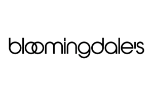 https://hypes-images.s3.amazonaws.com/assets/website/TINT-client-logos/bloomingdales