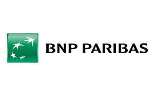 https://hypes-images.s3.amazonaws.com/assets/website/TINT-client-logos/bnpParibas