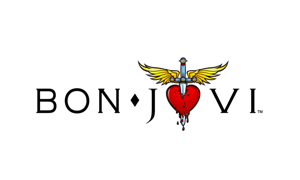 https://hypes-images.s3.amazonaws.com/assets/website/TINT-client-logos/bonJovi